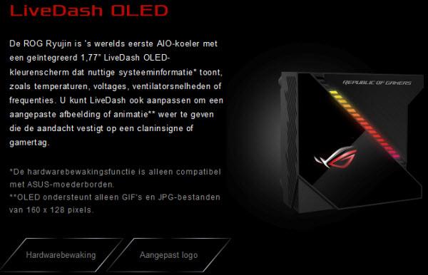 https://www.rooieduvel.nl/reviews/Asus/Ryujin360/F2.jpg
