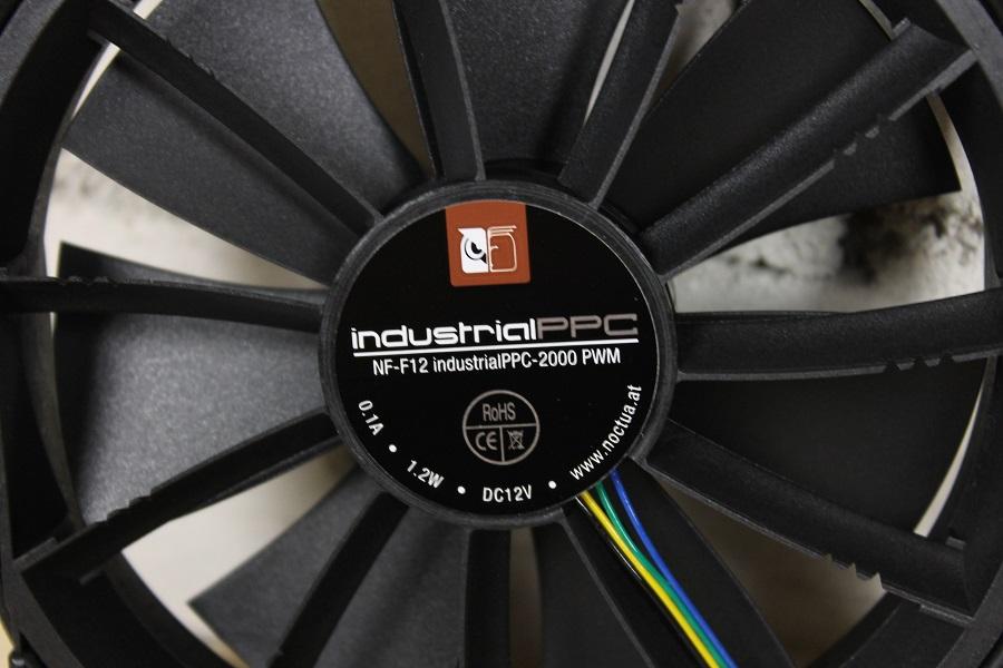 https://www.rooieduvel.nl/reviews/Asus/Ryujin360/Pics/IMG_2682.JPG