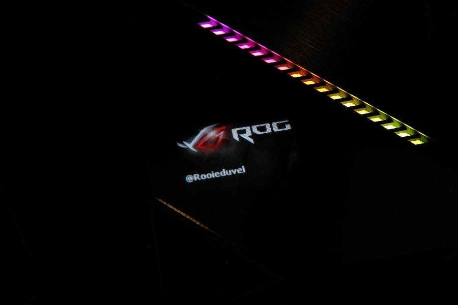 https://www.rooieduvel.nl/reviews/Asus/Ryujin360/Pics/IMG_3866.JPG