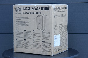 https://www.rooieduvel.nl/reviews/Coolermaster/H100/Pics/IMG_4736a.JPG