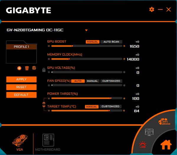 https://www.rooieduvel.nl/reviews/Gigabyte/RTX2080TI_GOC/Screens/7a.png