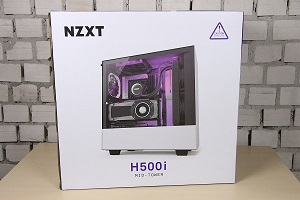 https://www.rooieduvel.nl/reviews/NZXT/H500i/Pics/IMG_4041a.JPG