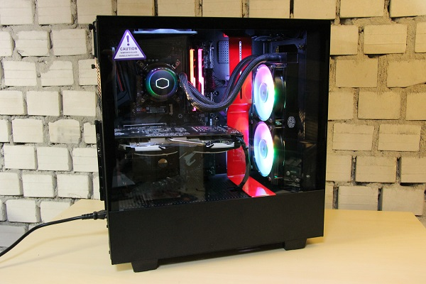 https://www.rooieduvel.nl/reviews/NZXT/H500i/Pics/IMG_4123.JPG